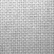 toile verre plafond p04. Black Bedroom Furniture Sets. Home Design Ideas