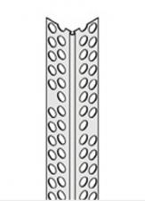Corni re protection angle m tal placo for Angle saillant carrelage