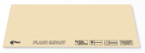 placo impact activ 39 air ba 13. Black Bedroom Furniture Sets. Home Design Ideas