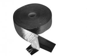 joint mousse p riph rique siplast. Black Bedroom Furniture Sets. Home Design Ideas