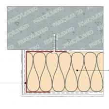 profil arr t lat ral. Black Bedroom Furniture Sets. Home Design Ideas