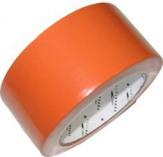 adh sif orange supertape. Black Bedroom Furniture Sets. Home Design Ideas