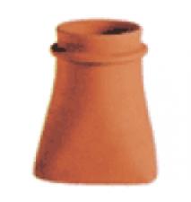 Mitre colerette - Mitre cheminee terre cuite ...
