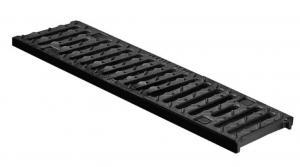 grille passerelle fonte pour caniveau. Black Bedroom Furniture Sets. Home Design Ideas