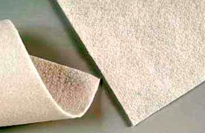Rouleaux geotiss sicam for Geotextile sicam