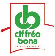 Chaussure de securite ciffreo bona for Ciffreo bona cuisine