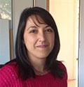 Katia Pinto