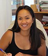 Marie-Anne Thammavong