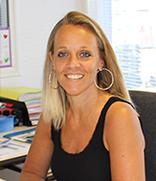 Vanessa Heurtier