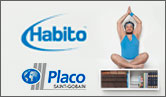 Habito Placo