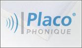 Placophonique
