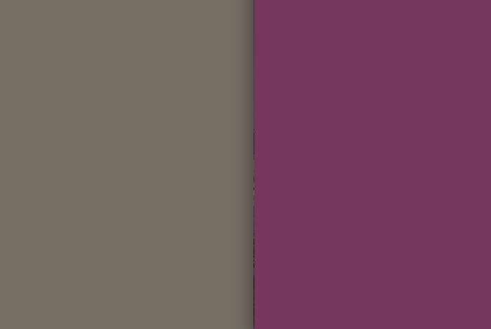 M lamin bi couleurs for Code couleur taupe