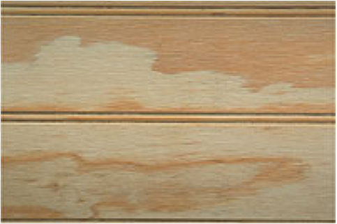 contreplaqu rainur mouchette sinbpla. Black Bedroom Furniture Sets. Home Design Ideas