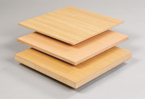mdf fibraplast mediland. Black Bedroom Furniture Sets. Home Design Ideas