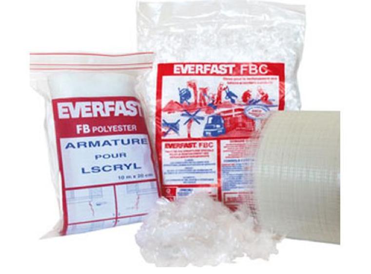 everfast fibre fb polyester. Black Bedroom Furniture Sets. Home Design Ideas