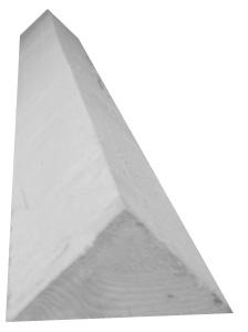 Chanlatte charpente trait e for Carrelage exterieur 70x70