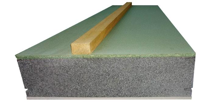 panneaux sandwich toiture prix m2 toit panneau sandwich. Black Bedroom Furniture Sets. Home Design Ideas