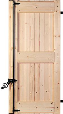 volet dauphinois cadre rapport 21 22 mm. Black Bedroom Furniture Sets. Home Design Ideas