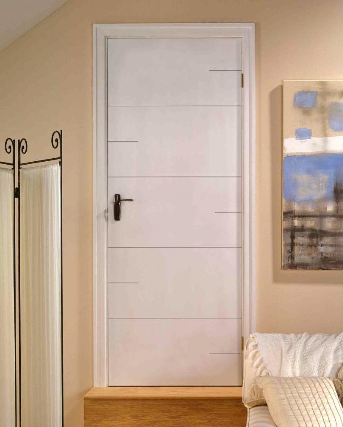 bloc porte equilibre gravure 80. Black Bedroom Furniture Sets. Home Design Ideas
