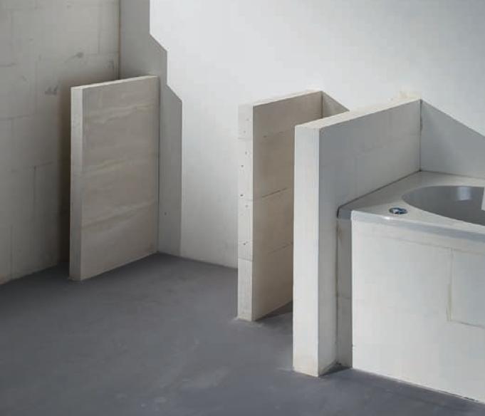 carreaux embo tement caropro. Black Bedroom Furniture Sets. Home Design Ideas