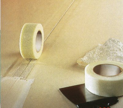 grille de verre adh sive supertape. Black Bedroom Furniture Sets. Home Design Ideas
