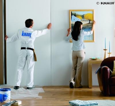 plaque ks snowboard ba13. Black Bedroom Furniture Sets. Home Design Ideas