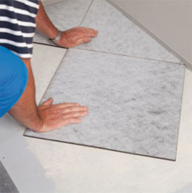 Soukaro confort - Plaque bitume isolation phonique ...