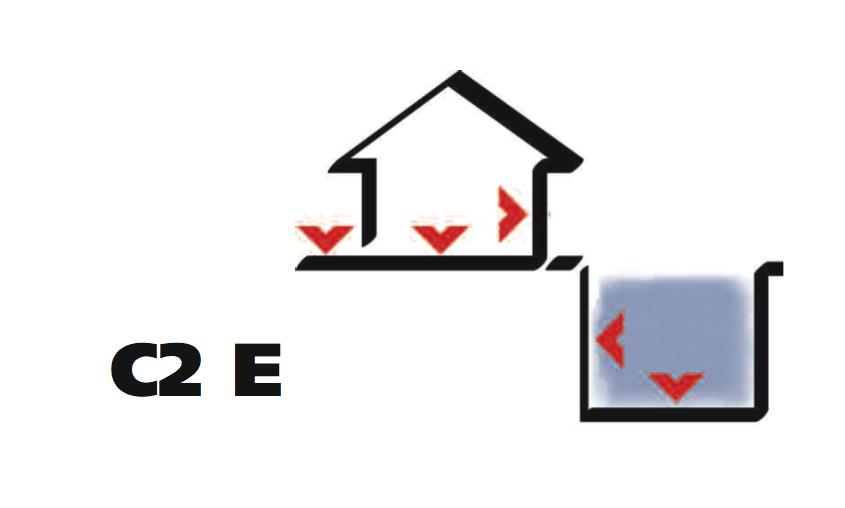 colle et joint 5025. Black Bedroom Furniture Sets. Home Design Ideas