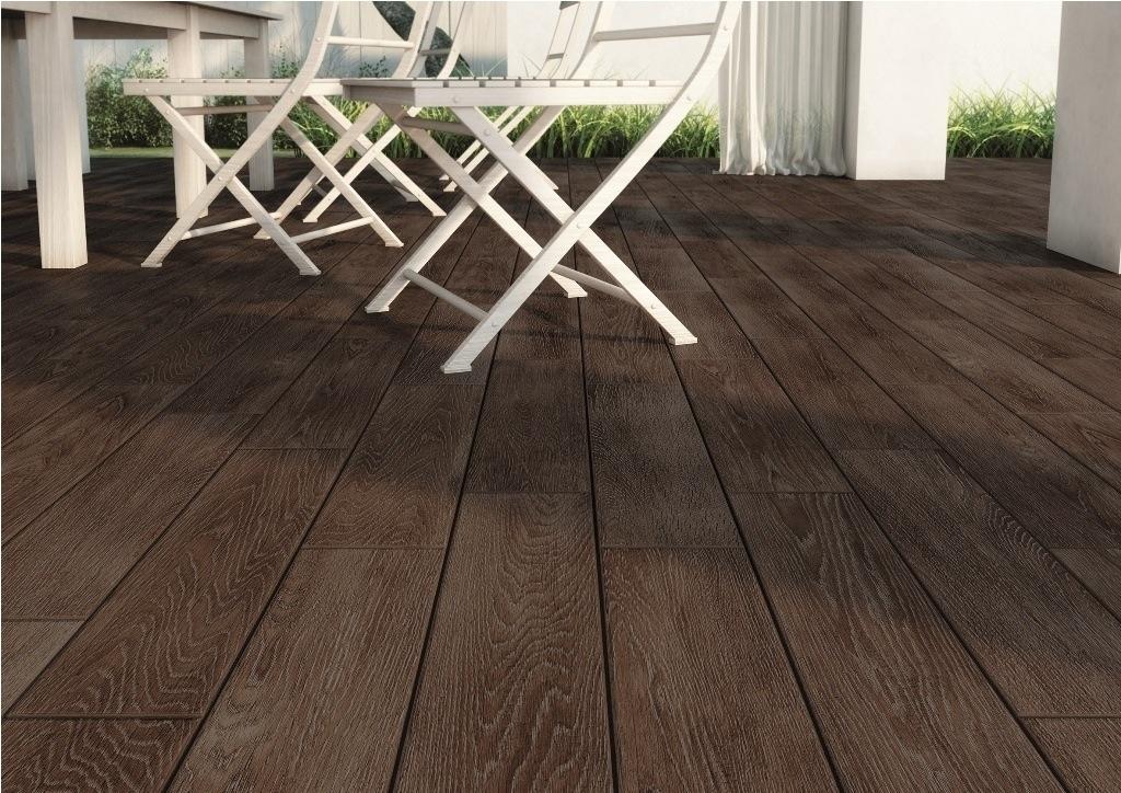 Pavimento pvc effetto legno prezzi pavimento in gomma per