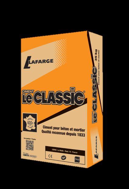 prix sac de ciment 25 kg | homesus