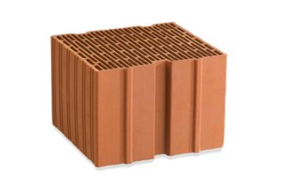 monomur joint mince brique 30cm. Black Bedroom Furniture Sets. Home Design Ideas