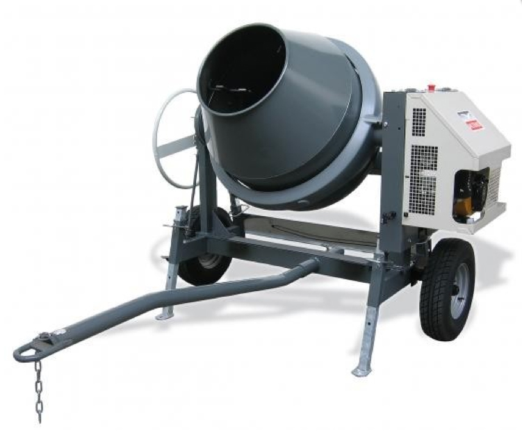 betonni re pro 400 moteur honda 4cv. Black Bedroom Furniture Sets. Home Design Ideas