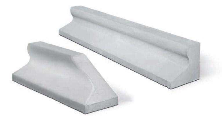 bordure gss2 b ton bonna sabla. Black Bedroom Furniture Sets. Home Design Ideas