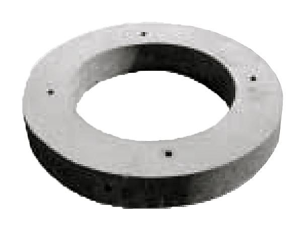 Rehausse b ton circulaire lib - Rehausse beton ronde ...