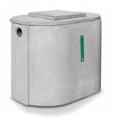 filtre pouzzolane latest bac degraisseur leroy merlin poitiers fosse septique castorama with. Black Bedroom Furniture Sets. Home Design Ideas
