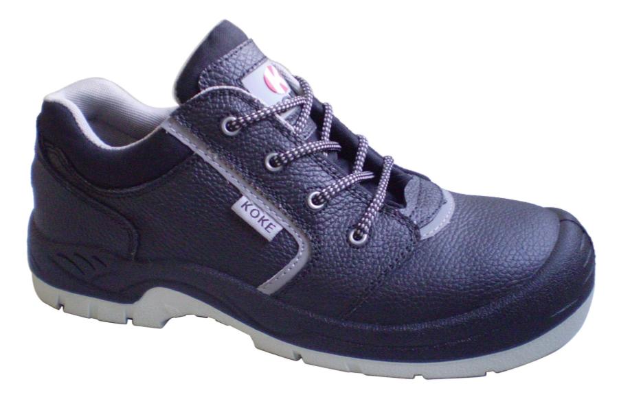 Chaussures basse koke alpha for Piscine preformee