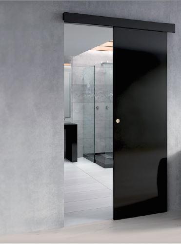 kit applisystem. Black Bedroom Furniture Sets. Home Design Ideas