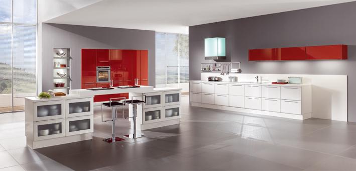 Offre d 39 emploi concepteur vendeur cuisines h f for Vendeur concepteur cuisine