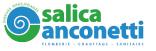 Logo Salica Anconetti