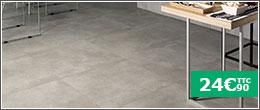Carrelage New Concrete
