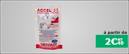 Accel35